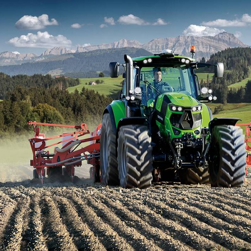 6165-TTV-Tier4-Final_Seeder-Maschio-Gaspardo-8_DSC_7018_R_2